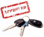 bad credit car loans guaranteed approval