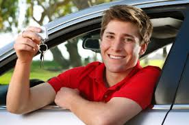 guaranteed auto financing