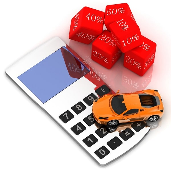 Reducing Monthly Installments
