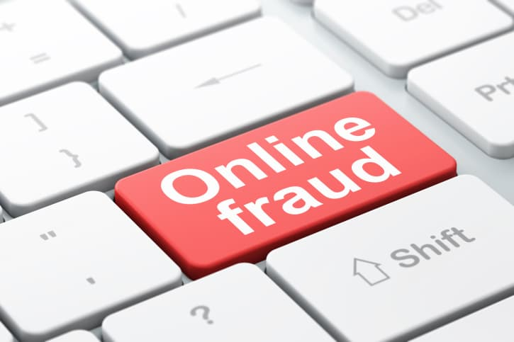 identity theft auto loans