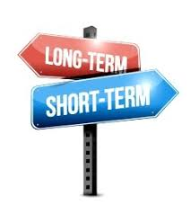 Short Term or Long Term Loan When Buying a Car