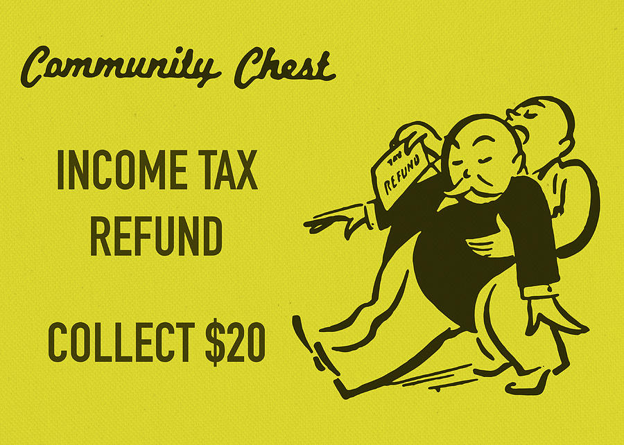 8 Smart Reasons to Buy a Used Car with a Tax Refund