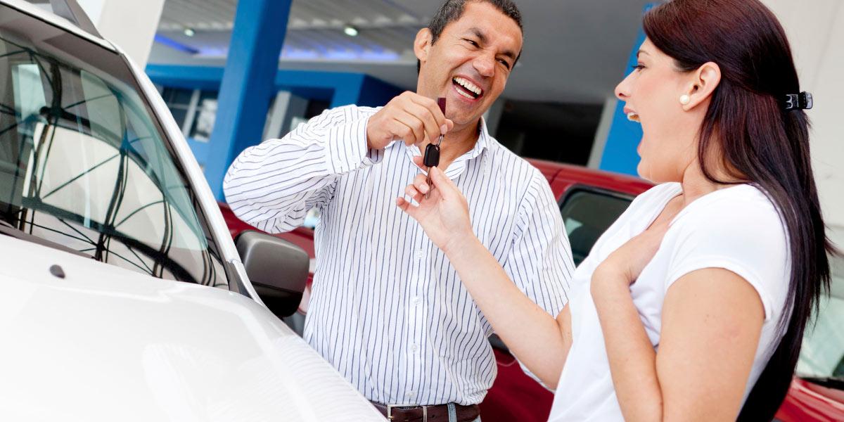 SOW-Ten_Best_New_Car_Deals_April_2014-Thinkstock_177797669