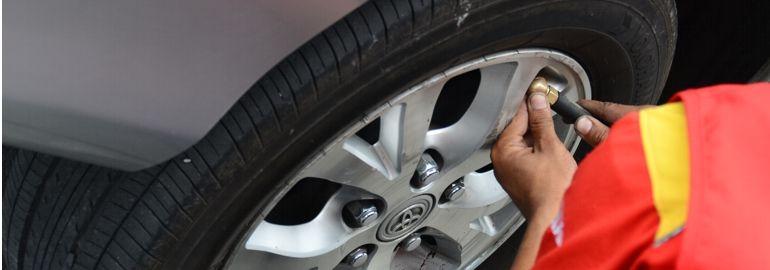 auto-repair-maintenance