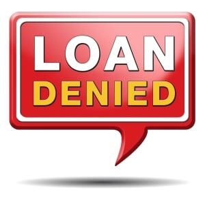 car-finance-bad-credit