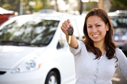 car-loan-lender