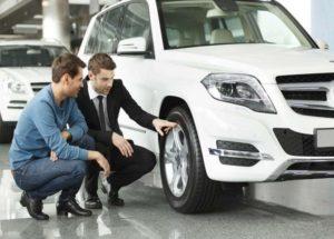car-shopping-