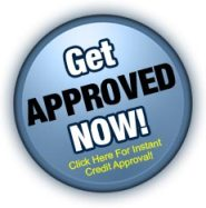get approved with a choice of bad credit car loans