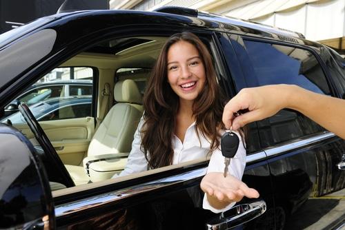 get_car_loan_with_bad_credit