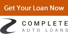 zero money down auto loans
