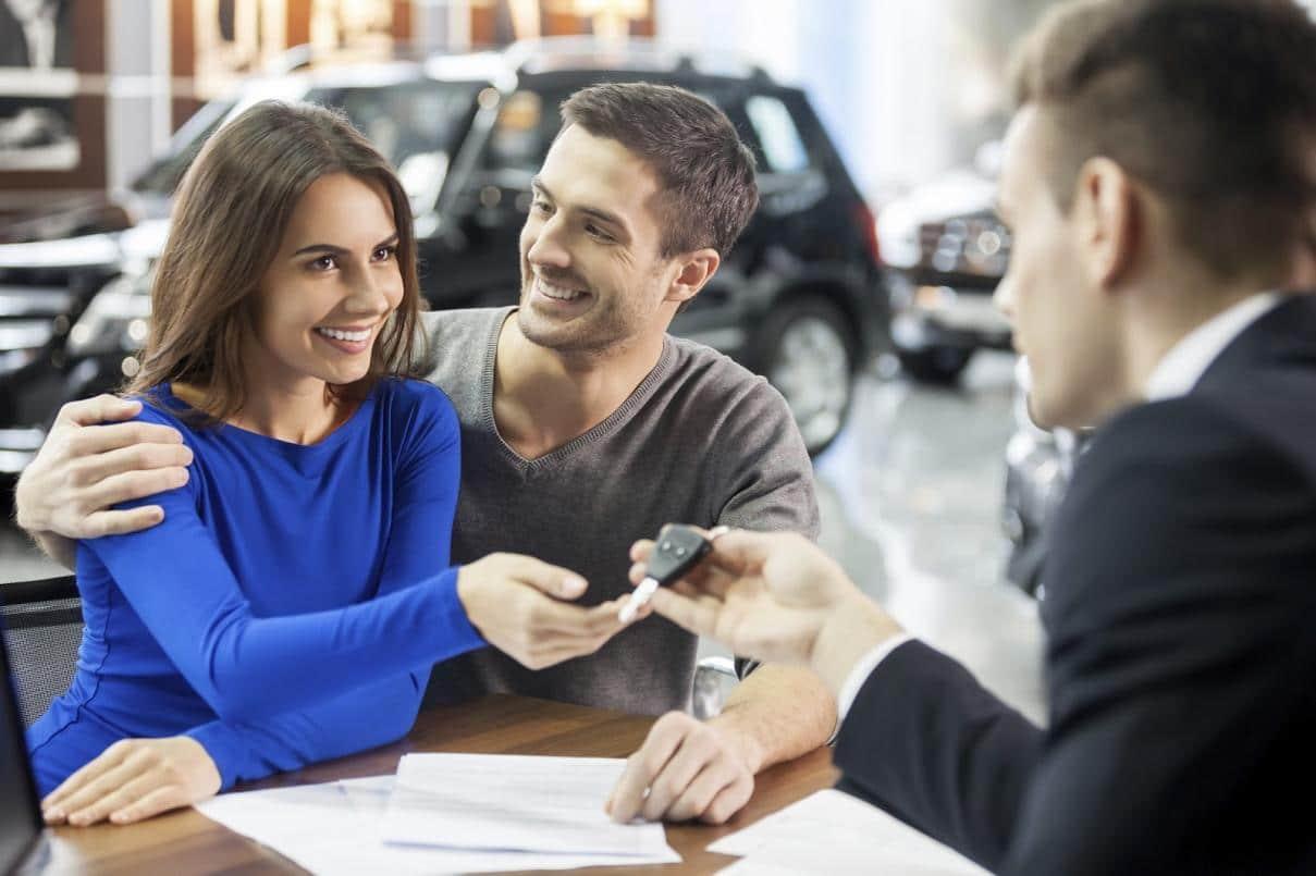 bankruptcy car loans & financing - car loan cash now