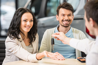buy-a-car-loan-after-bankruptcy