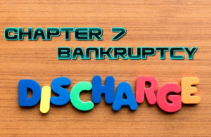 discharge-chapter-7-bankruptcy