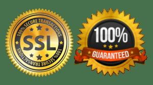 secure auto loans online