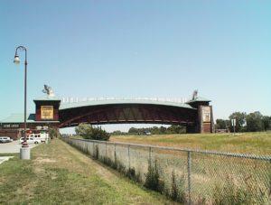 Auto Loan with Bad Credit In Kearney, NE