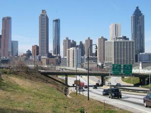 Bad Credit Auto Loans Atlanta GA