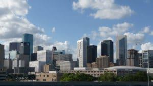 Bad Credit Auto Loans Houston TX