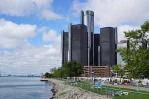 Bad Credit Auto Loans in Detroit MI
