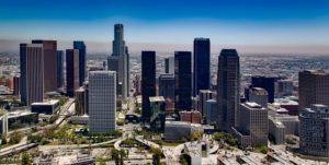 Bad Credit Auto Loans in Los Angeles CA