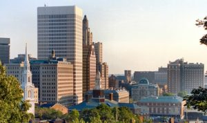Bad Credit Loans in Providence RI