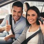 0 interest car loans
