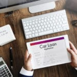 When does it make sense to pay off the balance on a car loan