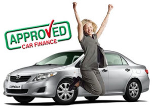 car loans for people with bad credit