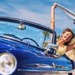 exotic car loan