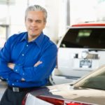how does interest on a car loan work