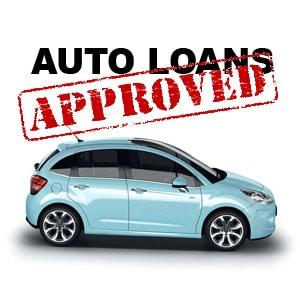 no credit check auto loans