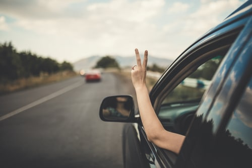 Do Car Leases Need A Down Payment
