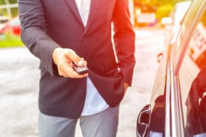 Swap your car lease and get a new lease