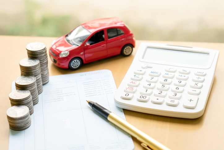 Get a cosigner-free car loan at Complete Auto Loan