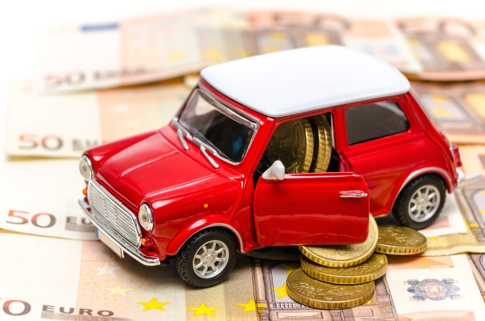 Is Car Loan Refinancing Right for You?