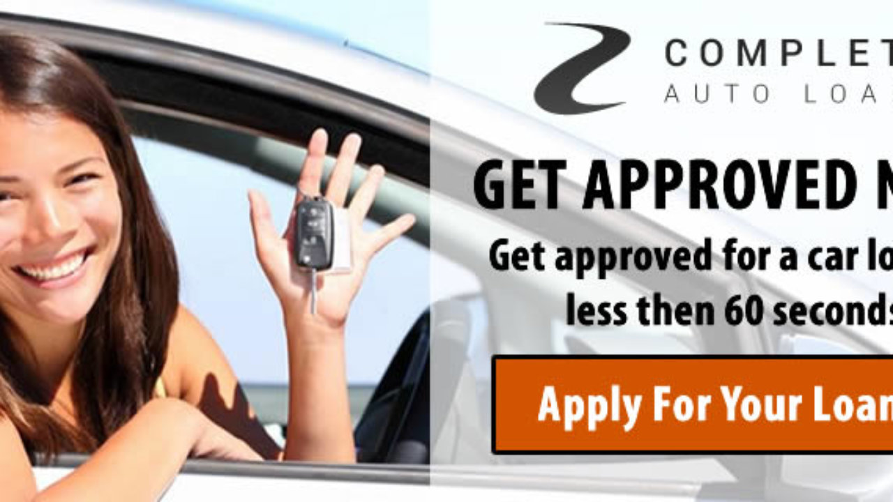 First Time Buyer Car >> First Time Car Buyer Program Dealerships Car Lots Explained