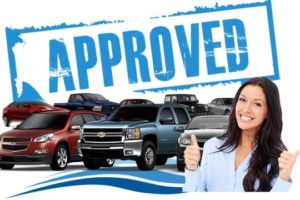 no cosigner car dealerships