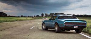 should I buy a car with a rebuilt title