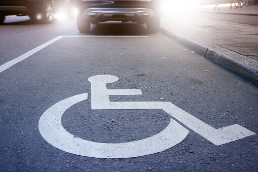 Best Cars for Handicapped Drivers