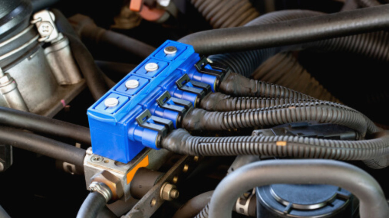 Fuel Injection Service Costs, Cleaning, and Benefits