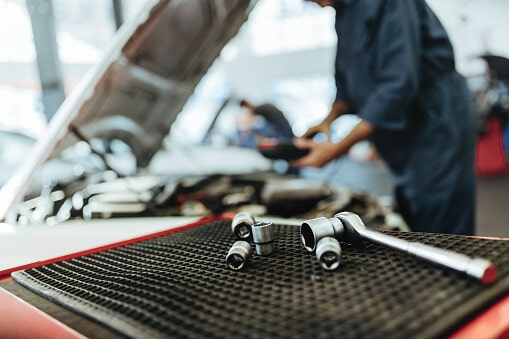 How to Choose The Right Auto Repair Shop