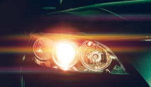 The A - Z Guide Of Cloudy Headlights