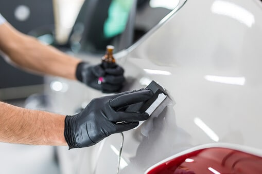 Best Ceramic Coating for Cars in 2019