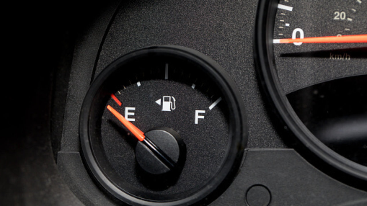 Of A Bad Or Failing Fuel Pump Shut Off Switch Yourmechanic Advice
