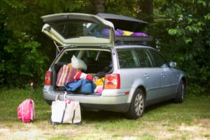Best Station Wagons