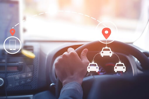 How to Maximize Uber Profit