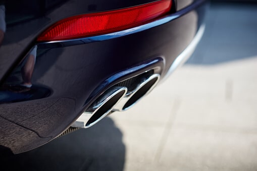 How Much Does A Muffler Cost >> Things About Muffler Repair Cost You Have To Experience ...