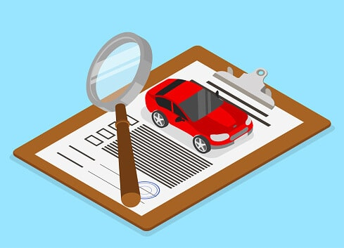 How to Payoff Your Car Loan Early