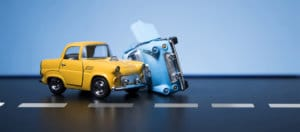 Cheap Car Insurance for New Drivers Under 21
