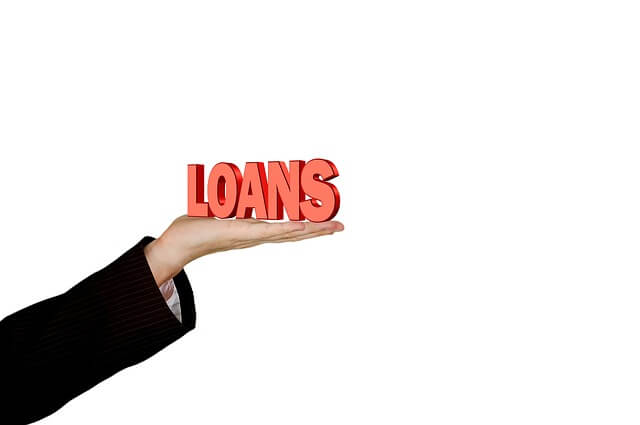 approved financing, risk free loans, less time application check process & report, easy online report dealers,