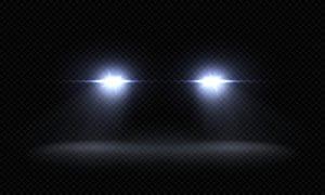 Aftermarket Fog Lights